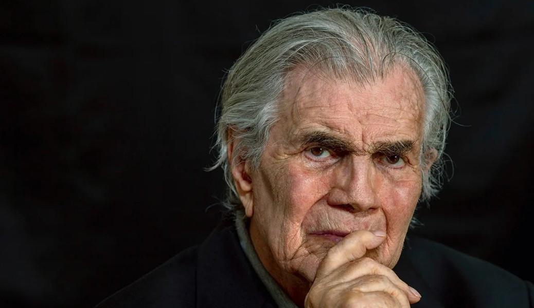 Morre aos 85 anos o ator Tarcísio Meira, por complicações da Covid-19