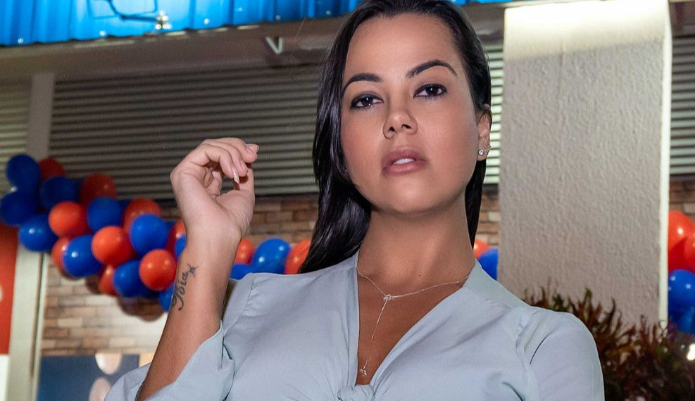 KC Influencer fará um coquetel de inauguração em Brasília