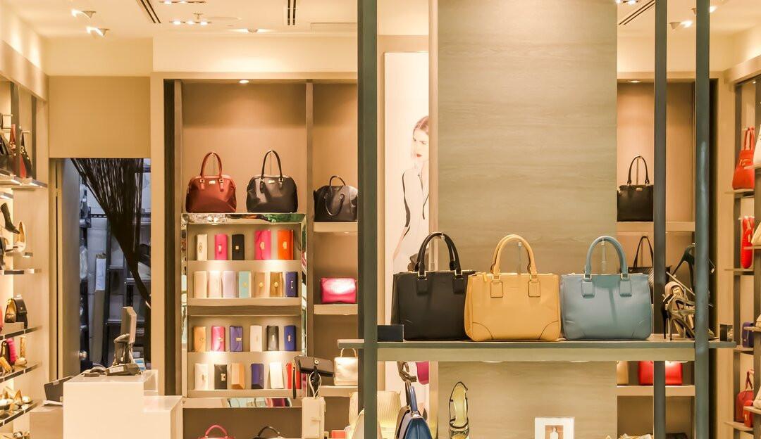 Mercado de luxo projeta alta de até 50%