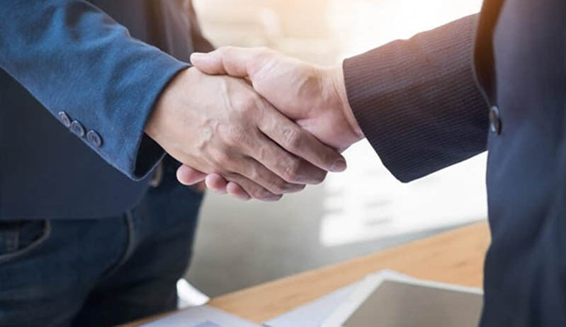 Carta Fiança: O Uso Da Garantia Fidejussória Nos Negócios Jurídicos