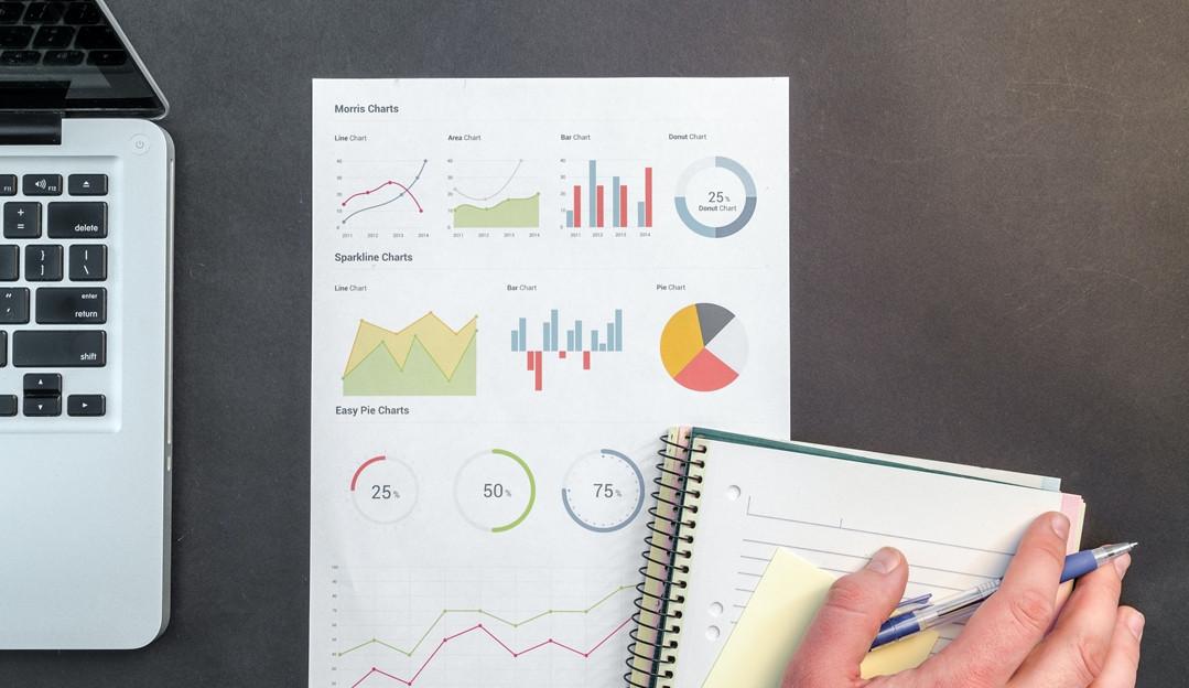 ESG e tecnologia são principais estratégias de marketing das grandes marcas
