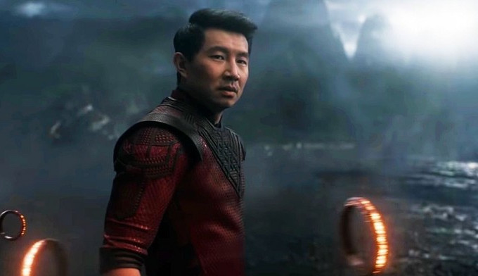 Shang-Chi se torna o filme da Marvel Studios com a melhor avaliação do público no Rotten Tomatoes