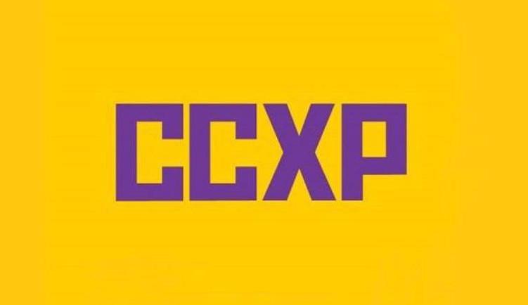 CCXP anuncia calendário de eventos presenciais em 2022